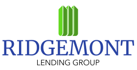 RIDGEMONT LENDING GROUP